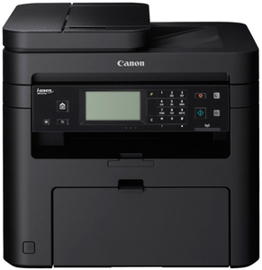 МФУ лазерный Canon i-SENSYS MF237w