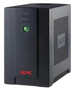 APC Back-UPS BX950UI UPS 950VA Back APC < BX950UI > защита телефонной линии, USB