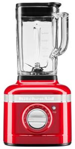 Блендер стационарный KitchenAid 5KSB4026EER красный
