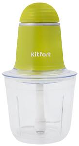 Измельчитель Kitfort КТ-3016-2