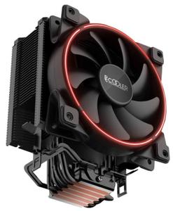 Кулер для процессора PCCooler GI-X6R