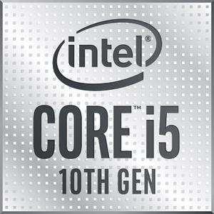 Процессор Intel Core i5-10400F OEM