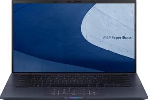 Ультрабук Asus ExpertBook B9 B9400CEA-KC0062R (90NX0SX1-M00940) синий