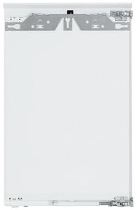 Встраиваемый холодильник Liebherr SIBP 1650-21 001