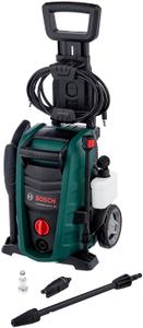 Минимойка Bosch UniversalAquatak 125 1500Вт