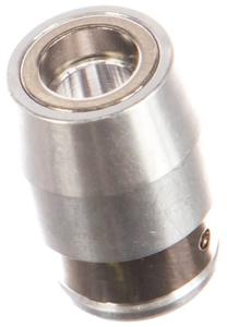 Магнитный муфта для бит DeWalt IMPACT TORSION 50мм DT70547T-QZ