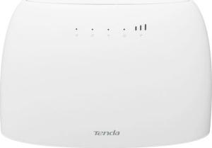 Wi-Fi роутер Tenda 4G03