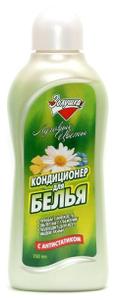 Кондиционер для белья  Луговые цветы 750мл Золушка