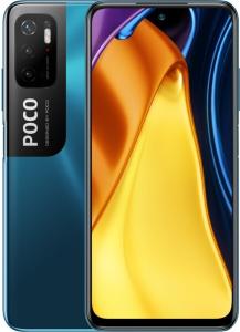 Смартфон POCO M3 Pro 64 Гб синий