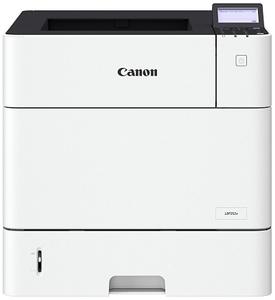 Принтер лазерный Canon i-Sensys LBP352x [0562C008]