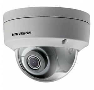 Камера видеонаблюдения Hikvision DS-2CD2143G0-IS (4MM)