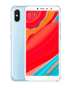 Смартфон Xiaomi Redmi S2 3/32Gb Blue EU OY, смена ПО в СЦ