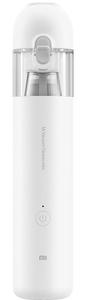 Пылесос Xiaomi Mi Vacuum Cleaner mini белый