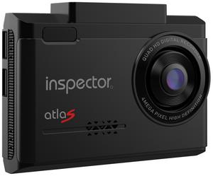 Видеорегистратор Inspector AtlaS