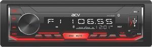 Автомагнитола ACV AVS-816BR