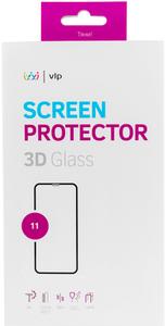 Защитное стекло VLP для Apple iPhone 11
