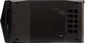 Смарт-часы GEOZON Hybrid