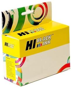 Картридж Hi-Black HB-CZ131A