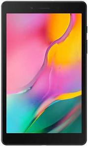 "Планшет Samsung Galaxy Tab A 8"" 32 Гб черный"