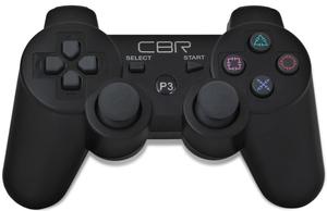 Геймпад беспроводной CBR CBG 930