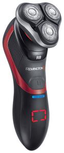 Электробритва Remington XR 1550