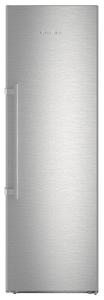 Холодильник Liebherr Kef 4330 серебристый