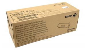 Картридж Xerox 106R03945