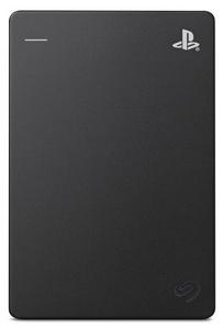 Внешний HDD накопитель Seagate STGD2000200 2 Тб