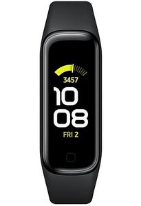 Фитнес-браслет Samsung Galaxy Fit 2 черный