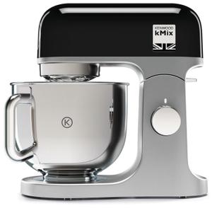 Кухонная машина Kenwood KMX750.BK