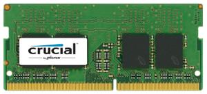 Оперативная память Crucial [CT16G4SFD824A] 16 Гб DDR4