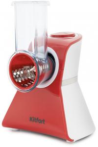 Измельчитель Kitfort КТ-1382