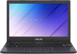 Ноутбук Asus L210MA-GJ163T (90NB0R44-M06090) черный