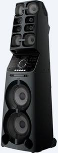 Мидисистема Sony MHC-V90DW