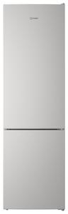 Холодильник Indesit ITR 4200 W белый
