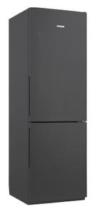 Холодильник Pozis RK FNF-170 серый