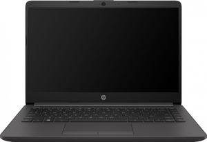 Ноутбук HP 240 G8 (203B1EA) черный