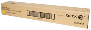 Картридж Xerox 006R01662