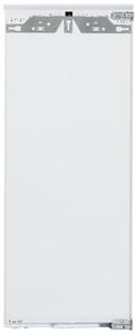 Морозильный шкаф Liebherr SIGN 2756-21 001 белый