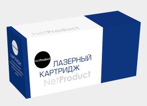 Драм-юнит NetProduct CF219A
