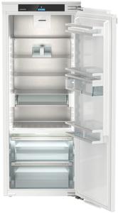 Встраиваемый холодильник Liebherr IRBd 4550-20 001