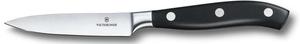 Нож Victorinox 7.7203.10G черный