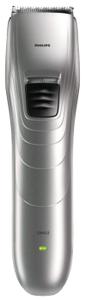 Машинка для стрижки Philips QC 5130/15