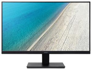 """Монитор Acer [UM.HV7EE.001] V277bi 27"""" черный"""