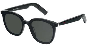 Смарт-очки HUAWEI X GENTLE MONSTER Eyewear II MYMA