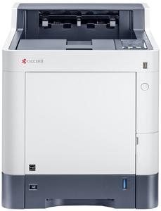 Принтер лазерный Kyocera Ecosys P6235cdn [1102TW3NL1]