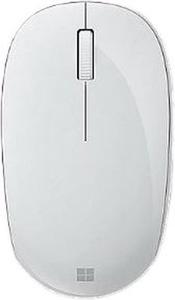 Мышь беспроводная Microsoft Bluetooth [RJN-00070] серый