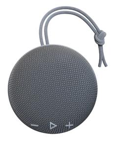 Портативная колонка HIPER ATRIA H-OS1 серый