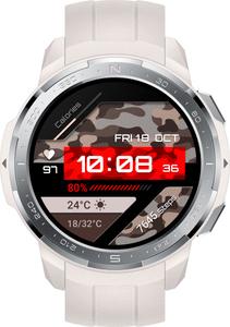 Смарт-часы Honor Watch GS Pro белый