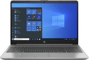 Ноутбук HP 250 G8 (2E9J7EA) серебристый